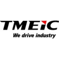 TMEIC