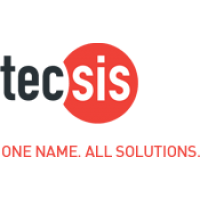 TECSIS ONE NAME ALL SOLUTIONS