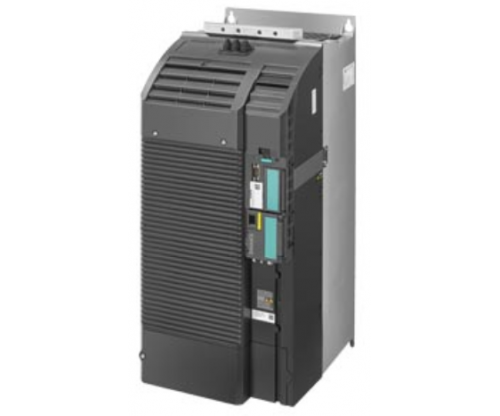 sinamics-g120c-rated-power-132.0kw