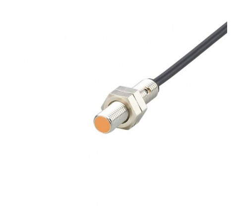 ifm-inductive-sensor-ie5075