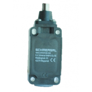 Schmersal-ZS-336-11Z-limit-switch