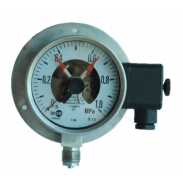 TECSIS-P2351-Contact-Pressure-Gauge