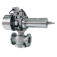 TJ7000-SERIES-BOTTOM-ENTRY-BALL-VALVES