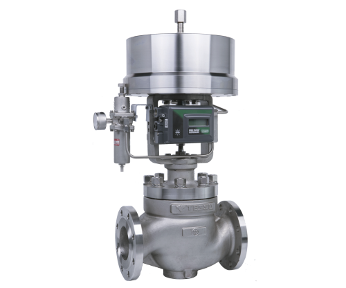 tz5000-series-high-performance-globe-valve