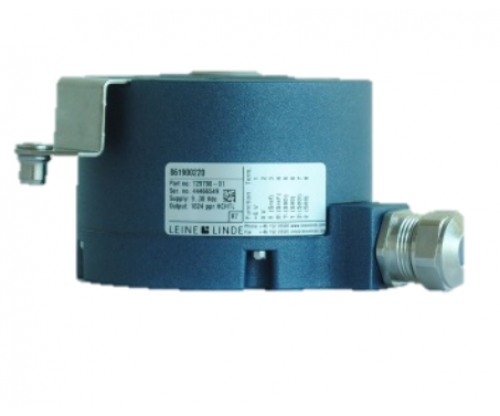 linne-linde-800-series-incremental-encoder