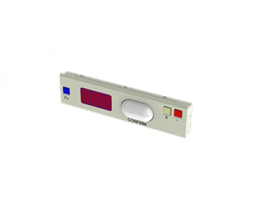 jw2030pf-lm-3digits,full-color,with-s--button,-duct-type