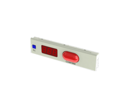 jw2030r-lm-3digits,red,duct-type