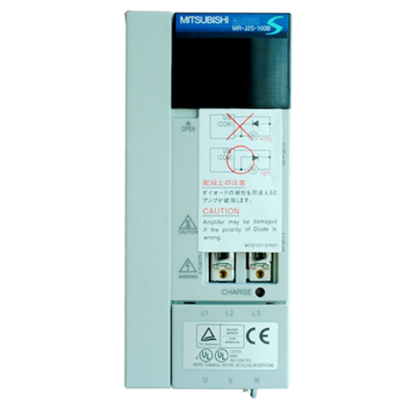 mitsubishi-inverter-mr-j2s-100b