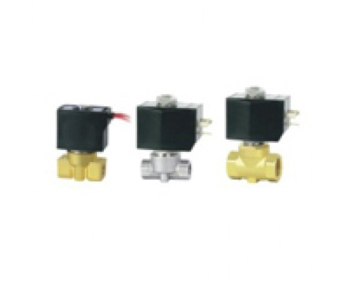 zs-compact-series-2/2-way-direct-acting-solenoid-valve.